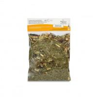 Cavalinha Chá 50Gr Bioforma