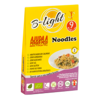 Noodles - 200g B-Light