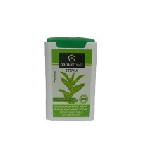 Stevia adoçante 300 comp