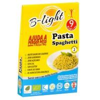 Spaghetti - 200g B-Light