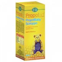 Propolbaby Xarope 180ml
