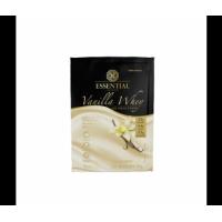 Vanilla Whey saquetas 30gr Essential Nutrition