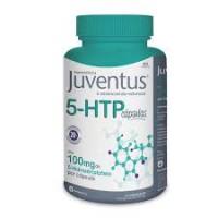5 HTP JUVENTUS 90 Caps - Farmodietica