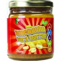 Manteiga de Amendoim BIO Provida 230g