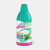 Apethin dren-ativ 500ml Farmodiética