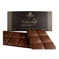 Chocolift  40gr Essential Nutrition