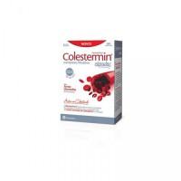 Colestermin 60 cáps Farmodiética