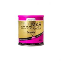Collmar Beauty Colagénio Marinho - pele - Drasanvi
