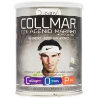 Collmar Colagénio Marinho Drasanvi