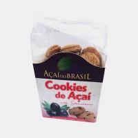Cookies de Açai