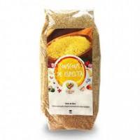 Couscous de Espelta 500g Caress Natura