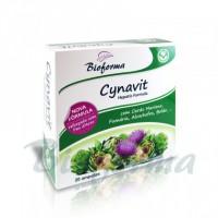 Cynavit 20 amp