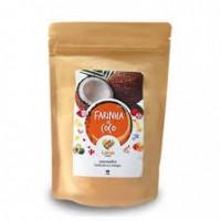 Farinha de Coco 250g Caress Natura
