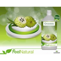 Graviola 1 LT Feel Natural