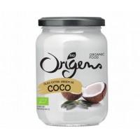 ÓLEO DE COCO ORIGENS BIO 200ML