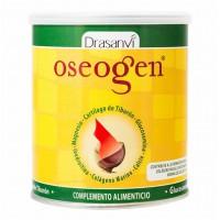 Oseogen Articular em Pó 375 gr Drasanvi