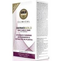 Dermogold Clinical
