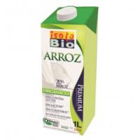 Bebida Arroz 1LT