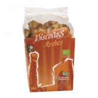Biscoitos Arabes 250GR