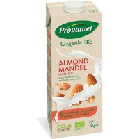 Bebida Amendoa Bio 1 Lt Provamel