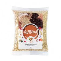 Quinoa 500g Caress Natura
