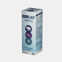 Refrilief Complex 50ml Nutridil