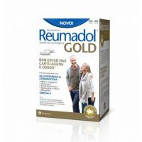 Reumadol Gold 30 comp. + 30 cáps. Farmodiética