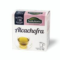 Infusão linha saudável Nº 48 - alcachofra - 15gr