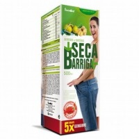 Seca Barriga 500 ml Fharmonat