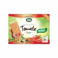 Tostas com Tomate Bio 100 Gr