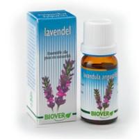 Alfazema-Lavanda (LavandulaAngustifolia) Óleo Essencial BIO 10ml