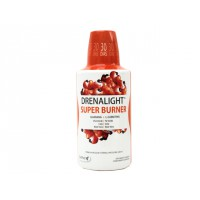 Drenalight Super Burner 600 ml