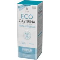 Ecogastrina xarope 250ml