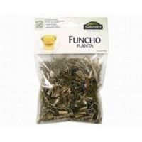 Chá de Funcho 40 g Salutem