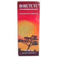 Borututu extracto 200ml