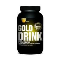 Gold DrinkLaranja 1 KG