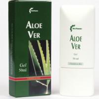 Aloe Vera Gel  50ml