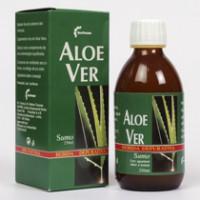 Aloe Vera Sumo 250ml