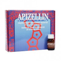 Apisellin 20 Monodoses