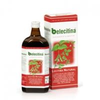 Belecitina 500ml