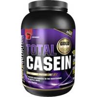 Total Casein Baunilha 900gr