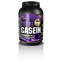 Total Casein Chocolate 900gr