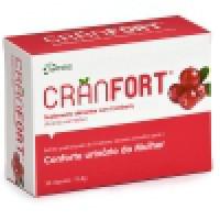 Cranfort 30 Caps