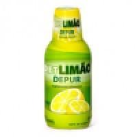 DietLimão Depur 500ml
