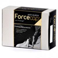Forcecap Anti Queda com Prolicap 30 Caps
