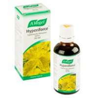 Hyperiforce 50 ml