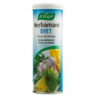 Herbamare Diet 125g