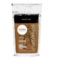 Organic Cacau Pó 250g
