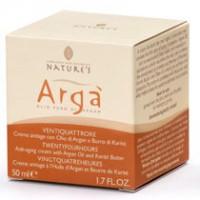 Arga-Creme Anti-idade 50ml