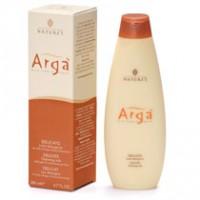 Arga - Leite Limpeza 200ml